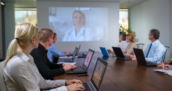 Network Requirements for Video Conferencing